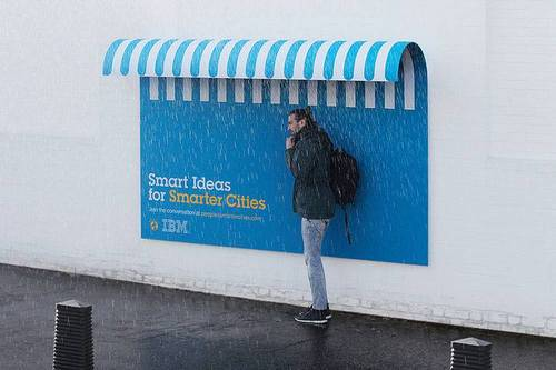 ibm_umbrella