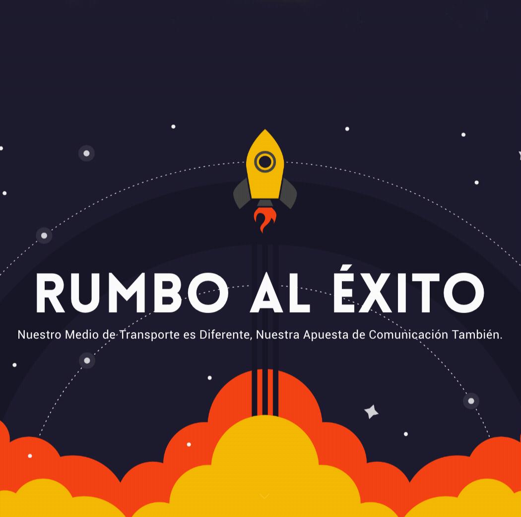 Desarrollo web Video animado y Publicidad Sevilla