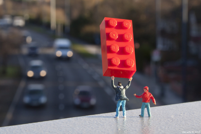 Slinkachu_little_people_street_art_1