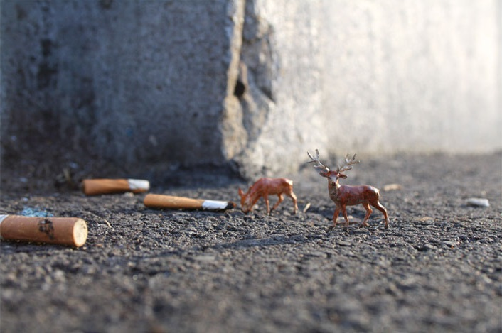 Slinkachu_little_people_street_art_7