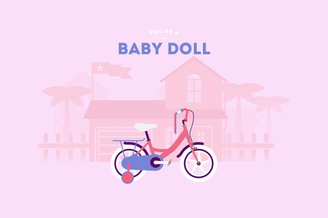 babydoll1-660x439