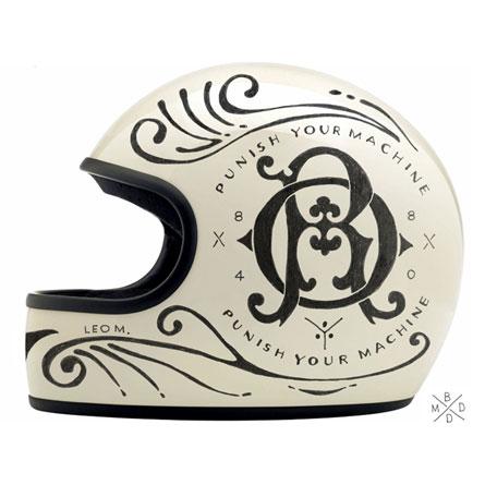 bnddesign-helmets-mrcup-02