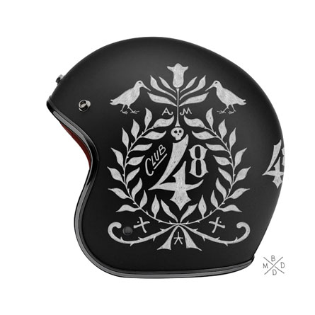 bnddesign-helmets-mrcup-03