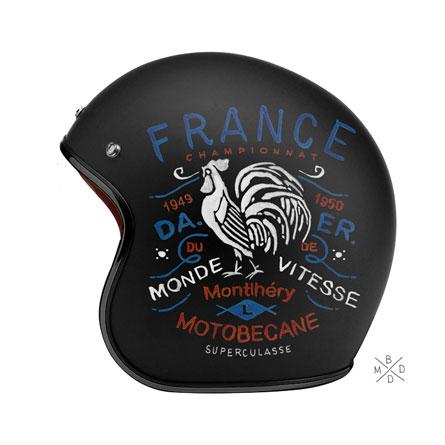 bnddesign-helmets-mrcup-04