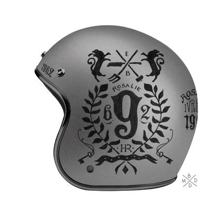 bnddesign-helmets-mrcup-05