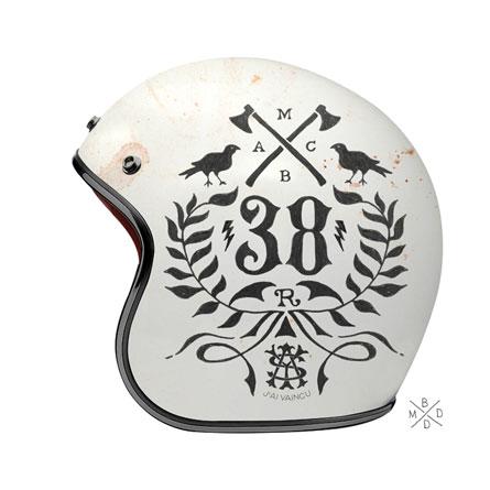 bnddesign-helmets-mrcup-07
