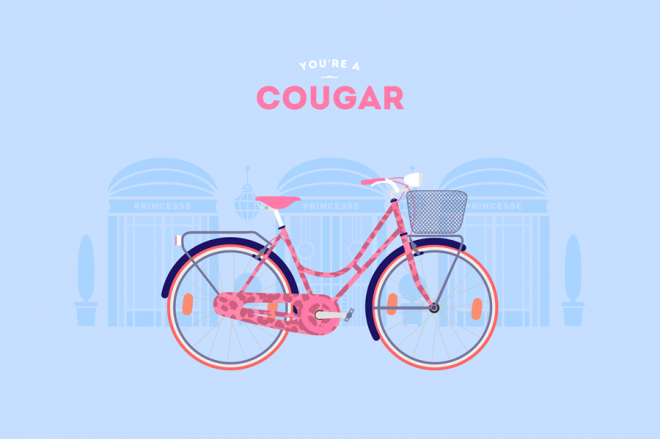 cougar1-660x439
