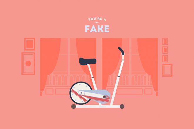 fake-660x439