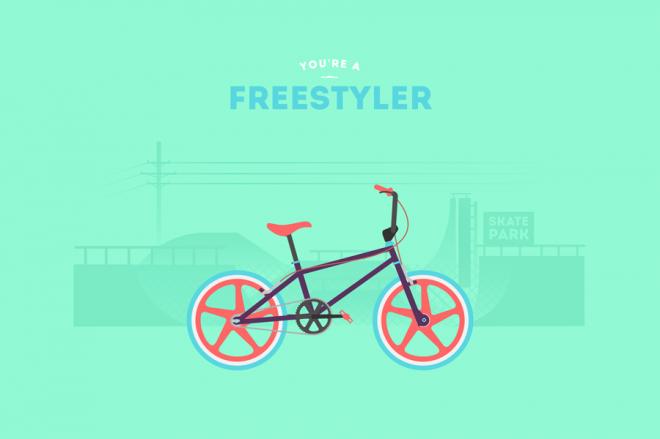 freestyler1-660x439