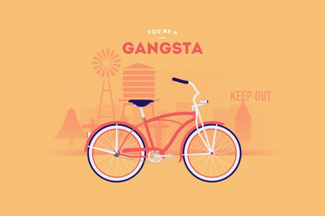 gangsta1-660x439