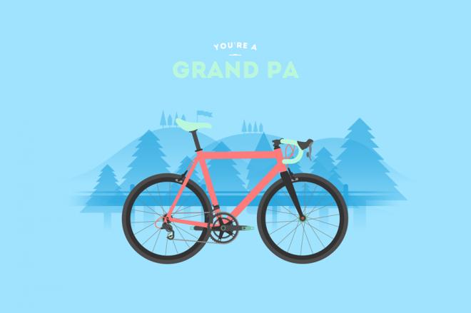 grandpa-660x439