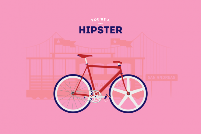 hipster1-660x439
