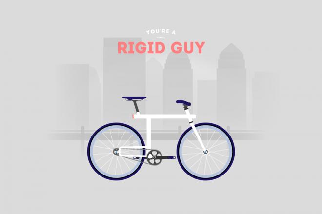 rigid1-660x439