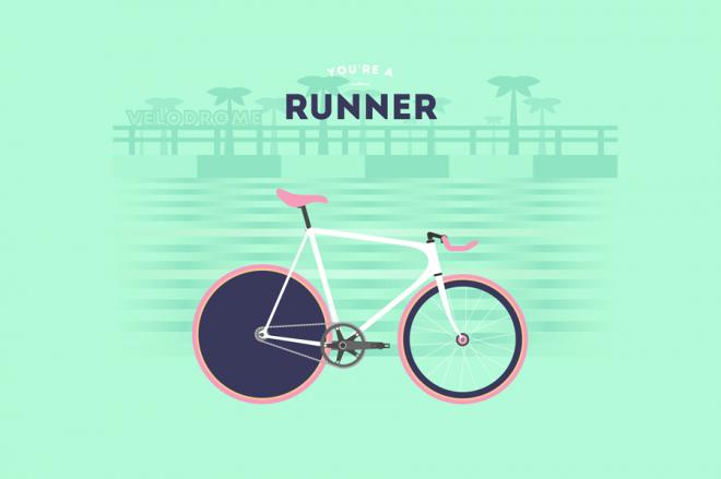 runner1-660x439
