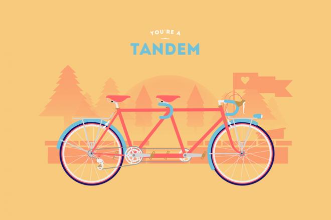 tandem1-660x439