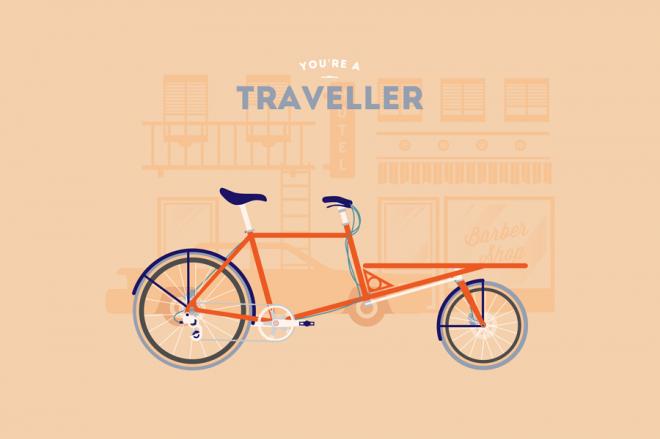 traveller1-660x439