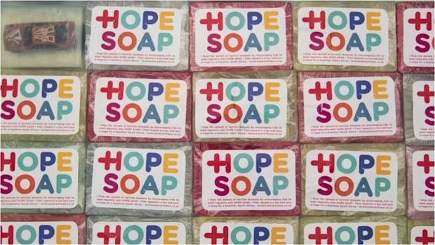 HopeSoap2