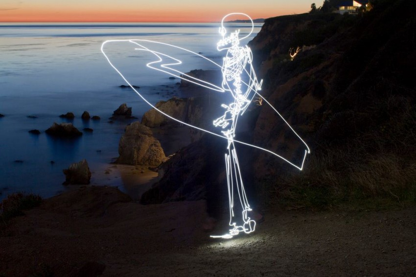 Whitney-Port-Darren-Pearson-Light-Paintings-4-850x566