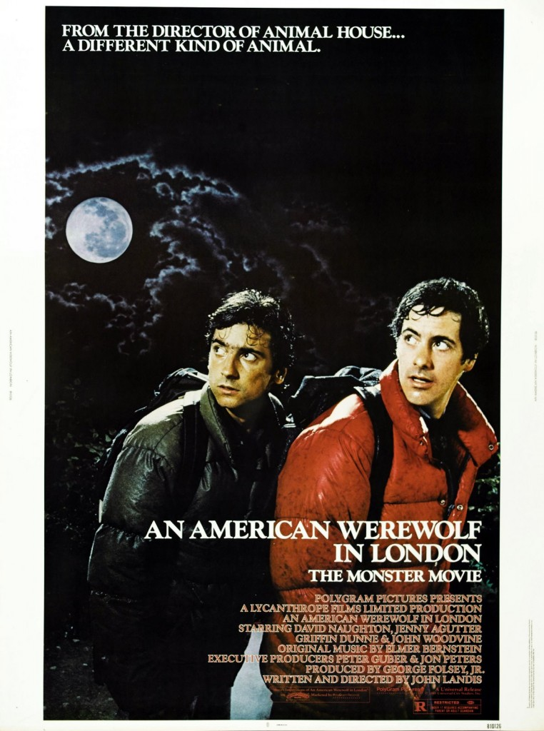 american_werewolf_in_london_poster_01