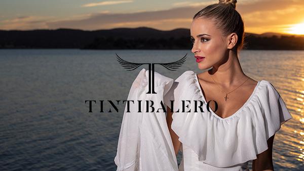 TINTIBALERO